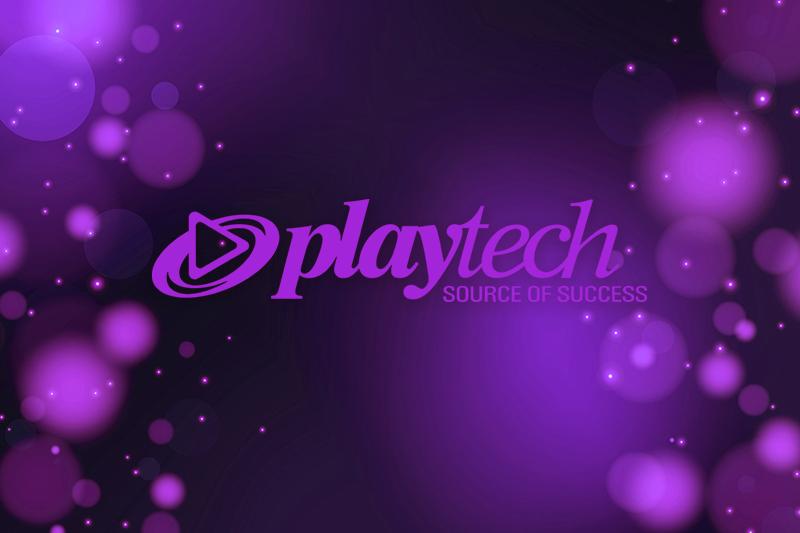 Top online poker websites