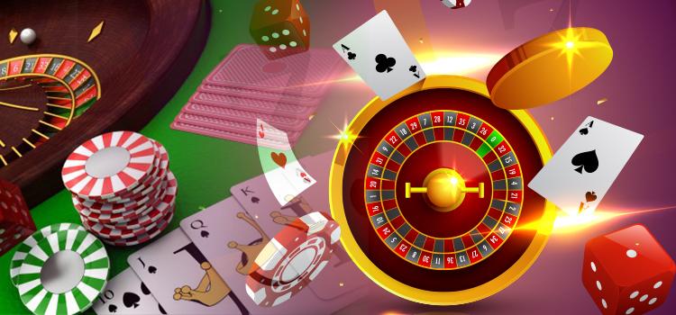 poker_games_roulette