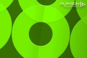 888casino To Add Playson S Full Casino Games Library