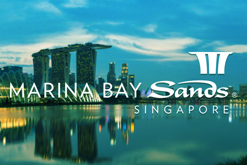 Marina Bay Sand Casino Singapore, Besten Online Casino Download, Safe Casino Mobile Australia