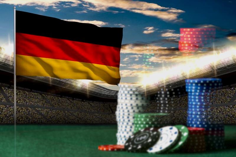 pokerstars casino altes spiel geöffnet