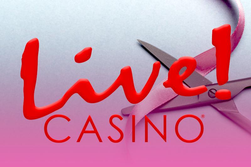 casino online echtgeld verboten