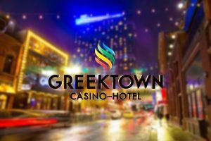 greektown_casino_hotel2312-300x200.jpg