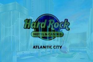 hard_rock_casinoac812-300x200.jpg