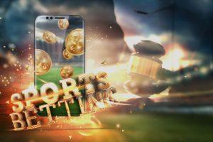 mobile_sports_betting312-300x200.jpg