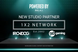 relax_gaming_1x2network312-300x200.jpg