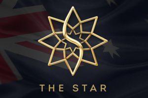 the_star1412-300x200.jpg