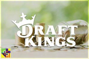 draftkings2 1