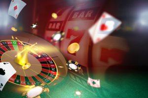 pennsylvania_casinos182-300x200.jpg