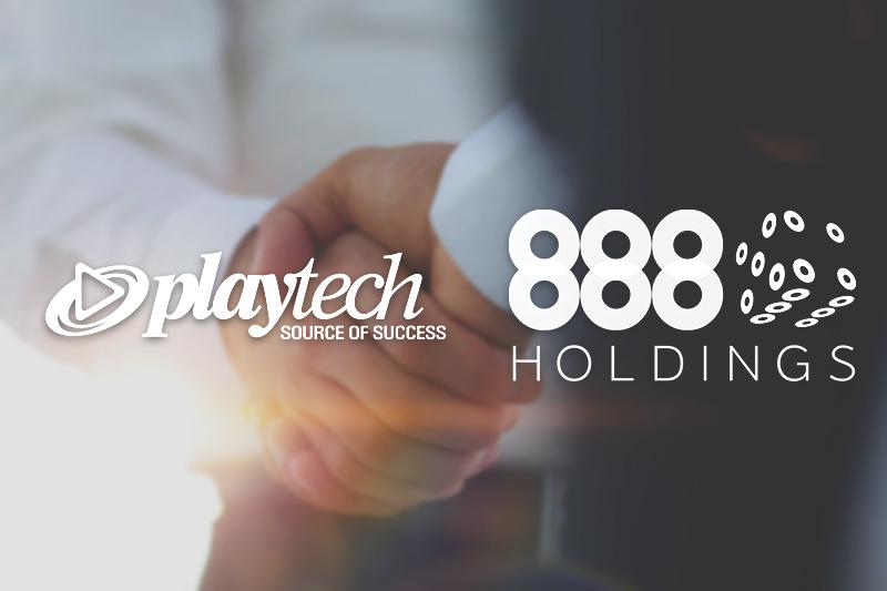 playtech888192.jpg