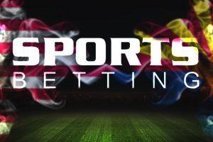 sports_betting_arizona182-300x200.jpg