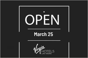 virgin_hotels_las_vegas_opening-300x200.jpg