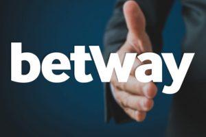 betway13-300x200.jpg