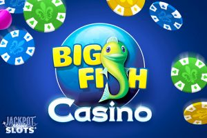 bigfishcasino33-300x200.jpg