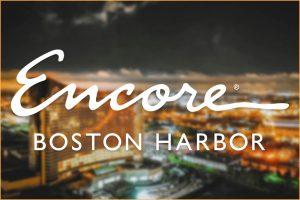 encore_boston_harbor83-300x200.jpg