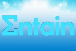 entain23-300x200.jpg