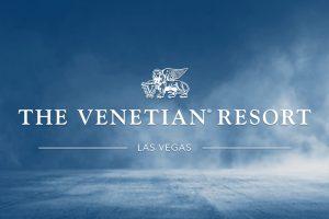 the_venetian_resort43-300x200.jpg