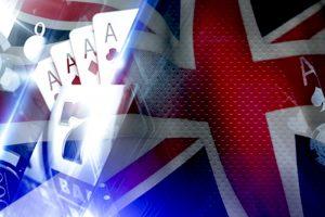 uk_gambling_laws23-300x200.jpg