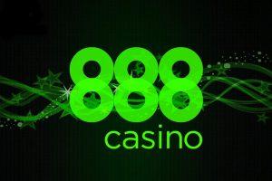 888casino304-300x200.jpg
