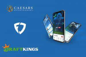 caesars_entertainment_draft_kings_fanduel164-300x200.jpg