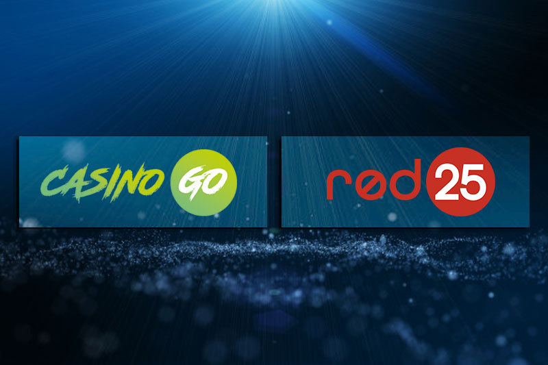Wazdan Pens Danish Online Casino Partnership with 25syv