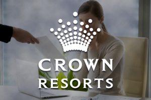crown_resorts_fine284-300x200.jpg