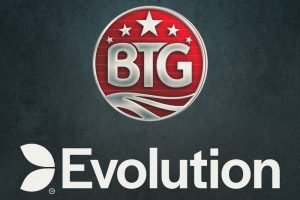 evolution_BTG124-300x200.jpg