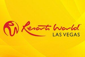 resorts_world_las_vegas204-300x200.jpg