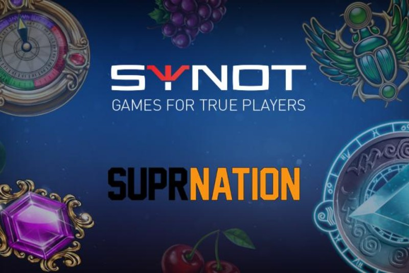 Slot games no deposit