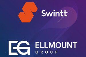 swintt_ellmountgroup134-300x200.jpg
