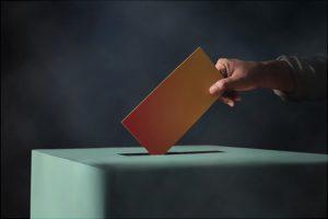 vote-300x200.jpg