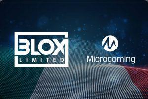 microgaming_blox265-300x200.jpg