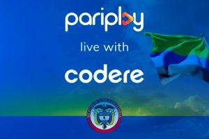 pariplay_codere145-300x200.jpg
