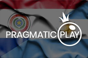 pragmatic_play_315-300x200.jpg