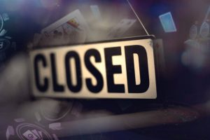 closed26-300x200.jpg