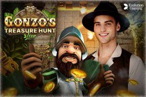 gonzos_treasure_hunt_96-300x200.jpg