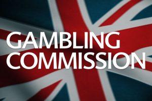 komisi perjudian249