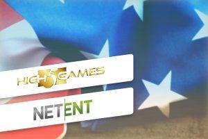 high5games netent99