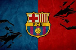 audit_earlier_this_year_reveals-_futbol_club_barcelona_was_technically_bankrupt