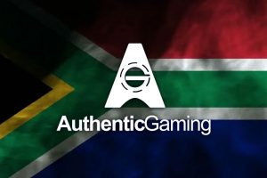 authentic_gaming_live_dealers_in_south_africa_with_betway_