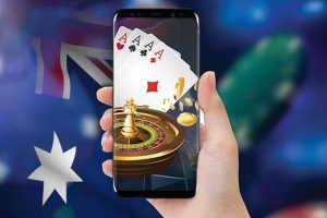 online_gambler_numbers_in_australia_have_doubled