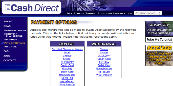 Baccarat ecash gambling how to block gambling sites on safari