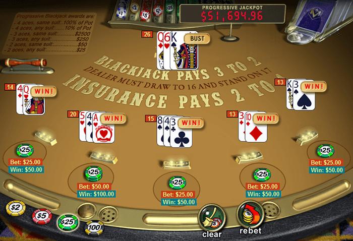 Poker in sydney tomorrow