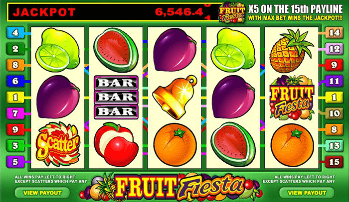 online casino auszahlung jetztspielen 2000