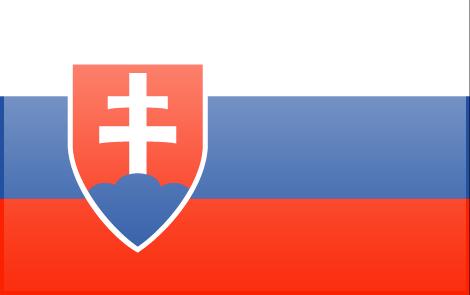 Image result for Slovakian Online Casino