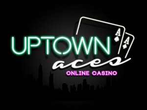 photo of uptown aces casino