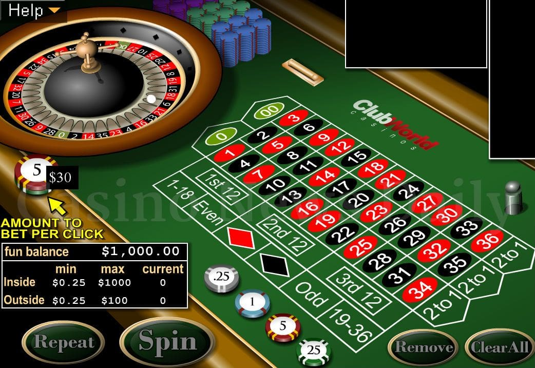 Real time casinos gambling sites windsor casino working environment