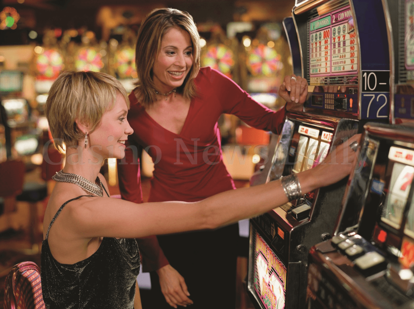 play wheel of fortune slot machine online jetzt spielen girl