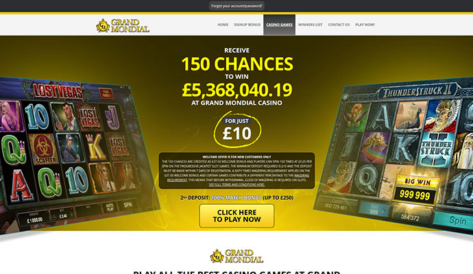 Play fun roulette online