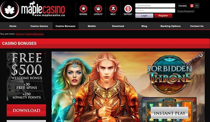 safest online casino crazy slots casino